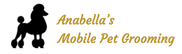 Mobile Dog Grooming Hollywood FL